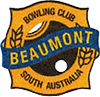 Beaumont Bowling Club