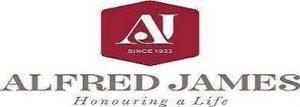 AJ Master Logos AW