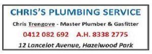 Chris-Plumbing-ServicesHP