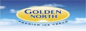 GoldenNorthHP