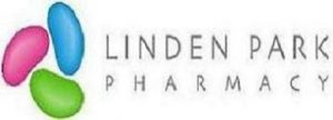 LindenParkPharmacyHP