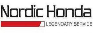 NordicHondaHP