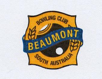 Beaumont bowling club
