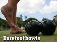 barefoot-bowls